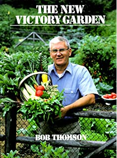customers who bought this item also bought - The Victory Garden