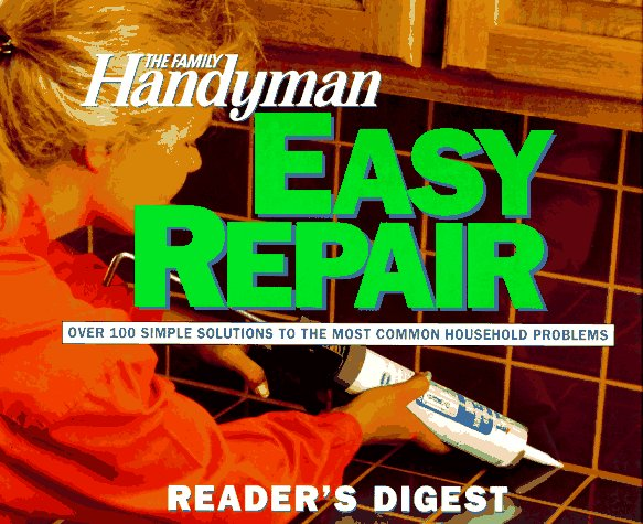Outten on marketplace for Family handyman phone number