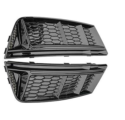 Krystallove Multifuncional Mochila de Motocicleta Impermeable Duradera Mochila de Casco de Motocicleta con Gran Capacidad Bolsa de Casco para Senderismo Moto Heck