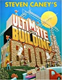 Steven Caney's Ultimate Building Book