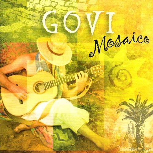 Amazon com: Mosaico: Govi: MP3 Downloads