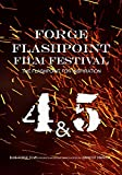Forge Flashpoint Film Festival 4 & 5