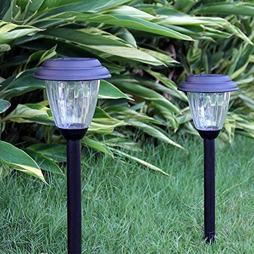 landscape lights led - 9