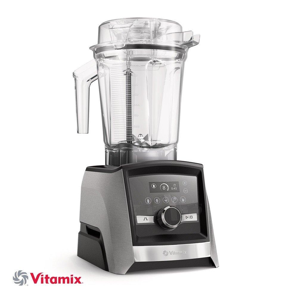 Vitamix a3500i Licuadora de alto rendimiento: Amazon.es: Hogar