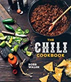 4 ingredient slow cooker cookbook - The Chili Cookbook: A History of the One-Pot Classic, with Cook-off Worthy Recipes from Three-Bean to Four-Alarm and Con Carne to Vegetarian