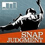 Snap #718 - Leap Of Faith | Glynn Washington