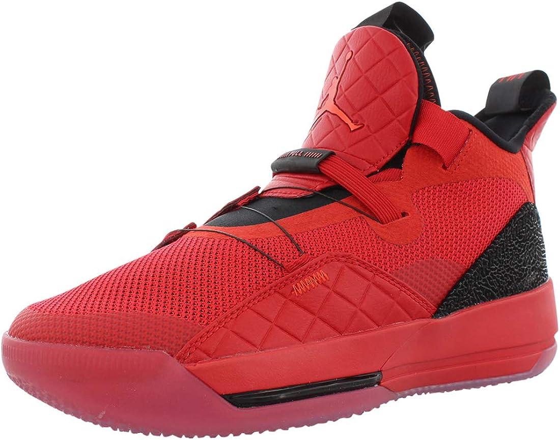 Nike - Air Jordan Xxxiii - AQ9244600