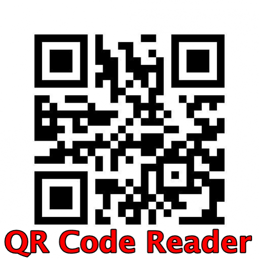 Product scanner codes