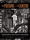 img - for The Prisons / Le Carceri (Dover Fine Art, History of Art) book / textbook / text book
