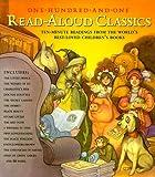 101 Read-Aloud Classics, Pamela Horn, 188482224X