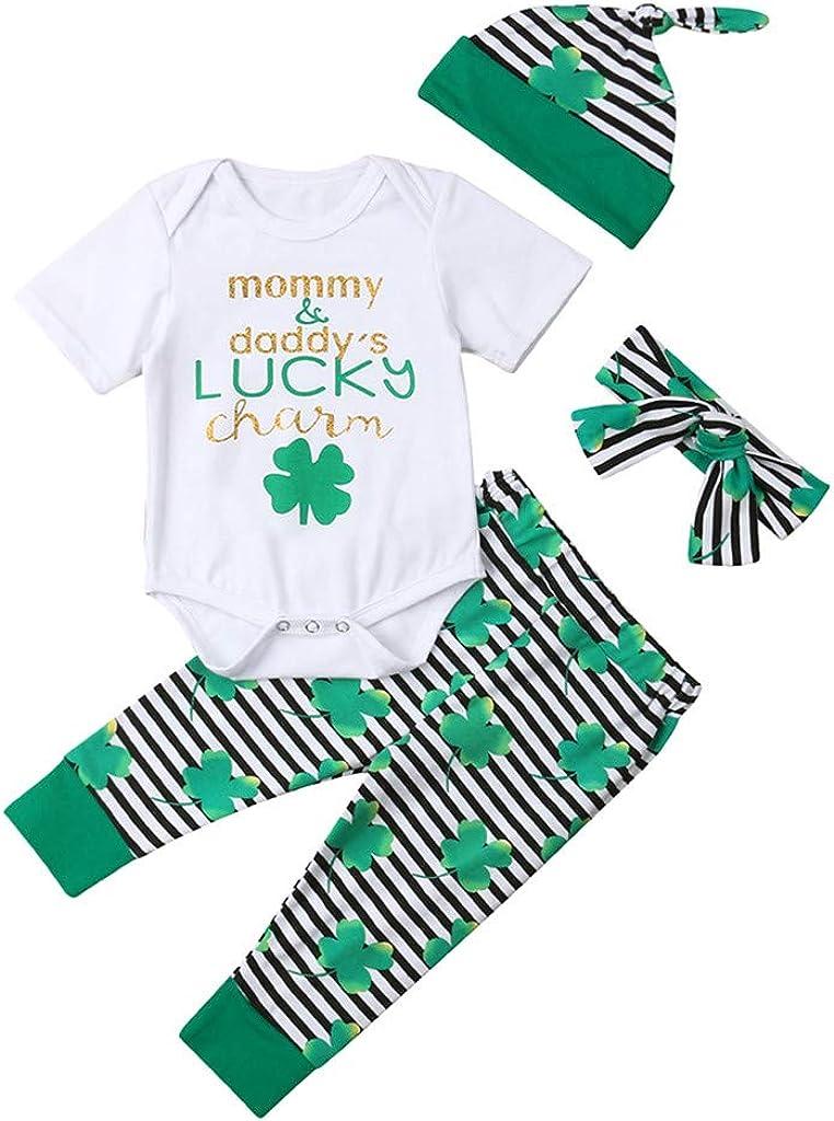 Toddler Baby Girl Kids Clothes Floral Chiffon T Shirt Tops Shorts Pants Set