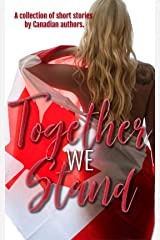 Together We Stand Kindle Edition