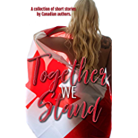 Together We Stand (English Edition)