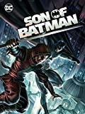 DCU: Son of Batman