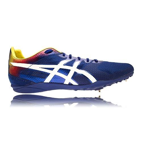 Asics COSMORACER LD (RIO) Unisex Zapatillas - SS17: Amazon.es: Zapatos y complementos