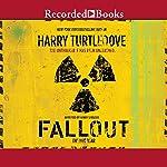 Fallout   Harry Turtledove