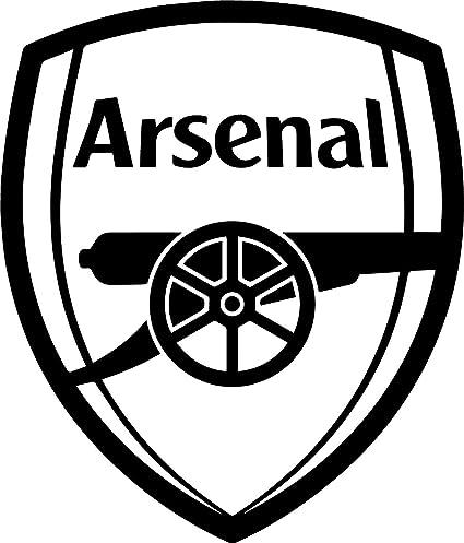 Arsenal fc logo images