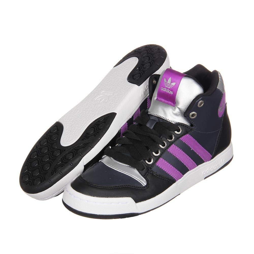 Adidas Midiru Court Mid W G63075 G63075 G63075 (239) afb8bd