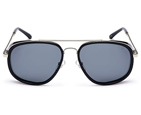 "033a73a8229 PRIVÉ REVAUX ""The Explorer"" Handcrafted Designer Rider Polarized Sunglasses  For Men   Women"