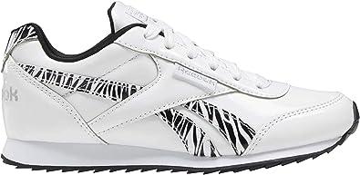 Reebok Royal Cljog 2, Zapatillas Mujer: Amazon.es: Zapatos y complementos