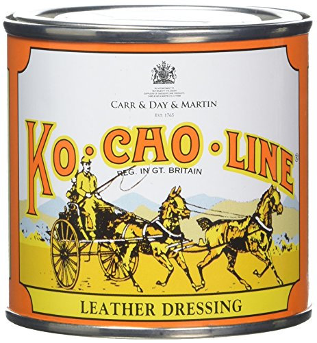 ko-cho-line-leather-dressing-by-carr-day-martin