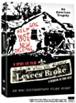 When the Levees Broke (Sous-titres fr...