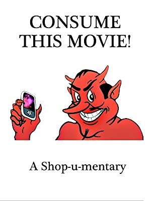 Image result for consume this movie