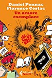 img - for PENNAC / CESTAC - AMORE ESEMPL book / textbook / text book