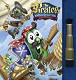 img - for The Pirates, Who Don't Do Anything (Veggietales) book / textbook / text book