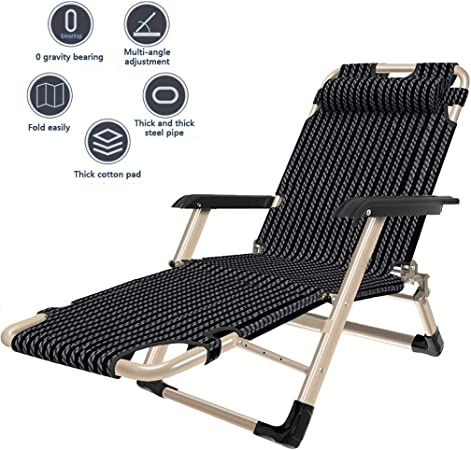 : Lounge ChairsCamping Chairs Garden Loungers