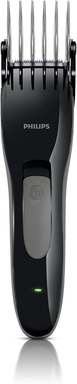 Philips QC5335/80 Cortapelos Plus: Amazon.es: Salud y cuidado personal