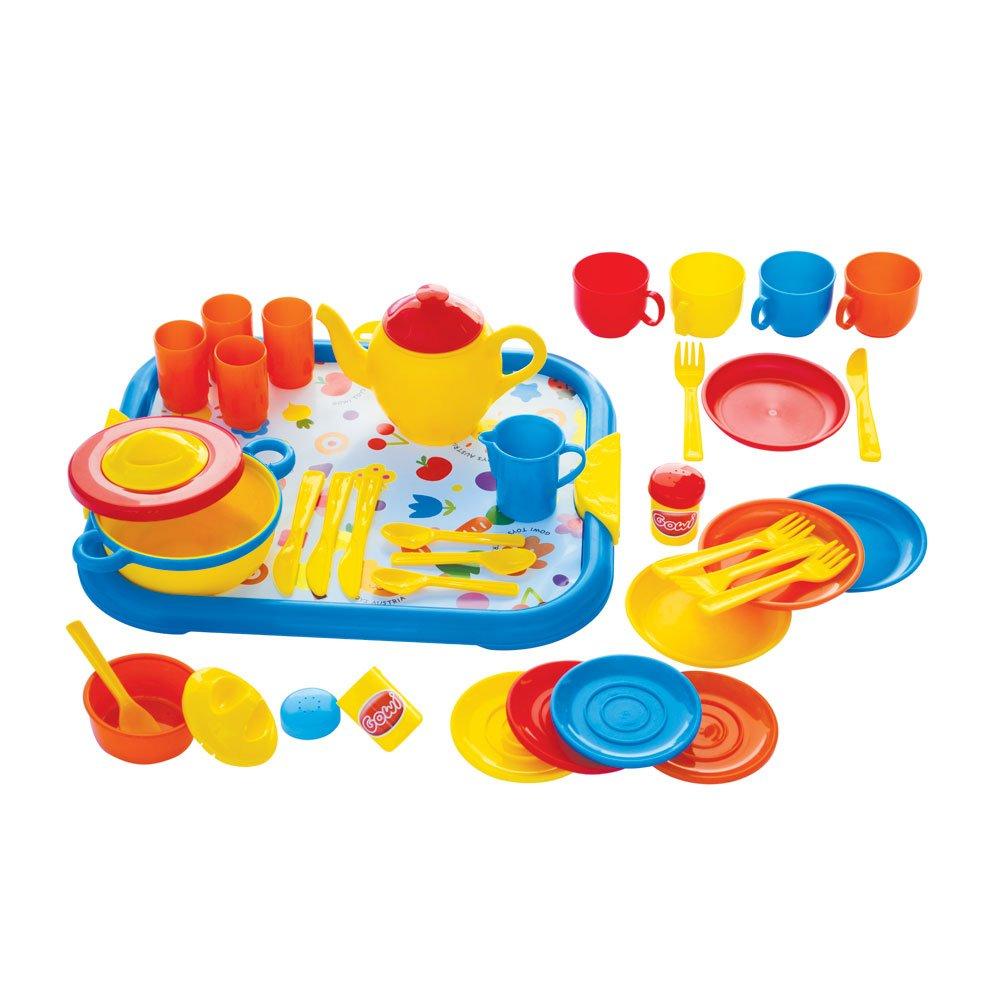 Stunning Accessori Cucina Bambini Contemporary - Home Interior Ideas ...