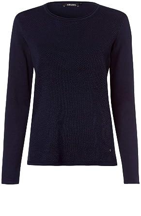 Olsen Damen Pullover: : Bekleidung