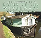 img - for A Beginner's Guide to Waterways book / textbook / text book