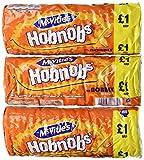 McVitie's Original Hobnobs 10.5