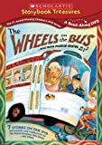 Wheels On The Bus...And more musical stories