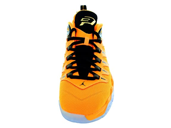 217aa343d24eb Nike Jordan Kids Jordan CP3.IX Bg Basketball Shoe: Amazon.ca: Shoes ...