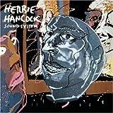 Sound System by Herbie Hancock