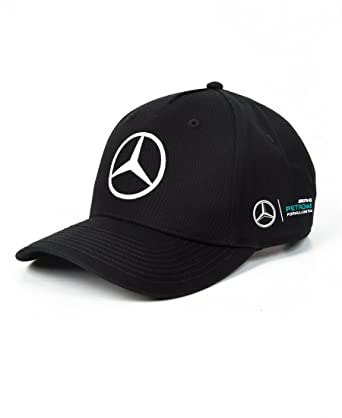 formula 1 baseball caps cheap hat mercedes cap