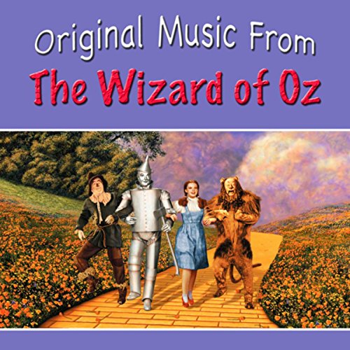 Follow The Yellow Brick Road - Yellow Oz Of Road Wizard The Follow Brick