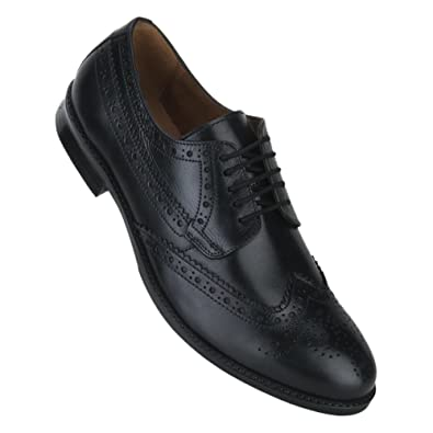1e3be36d8a7 Van Heusen Men s Formal Shoes  Buy Online at Low Prices in India - Amazon.in