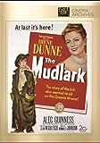 Mudlark [Edizione: Stati Uniti] [Reino Unido]