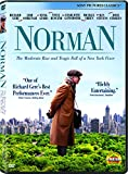Buy Norman: The Moderate Rise and Tragic Fall of a New York Fixer