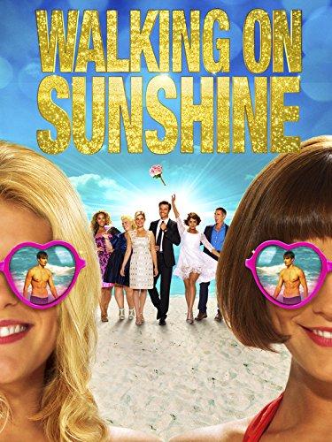 Expert choice for walking on sunshine movie