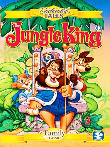 Jungle King on Amazon Prime Video UK