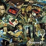 dragonwyck LP