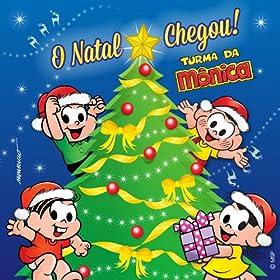 Amazon.com: Noite de Alegria: Turma da Mônica: MP3 Downloads