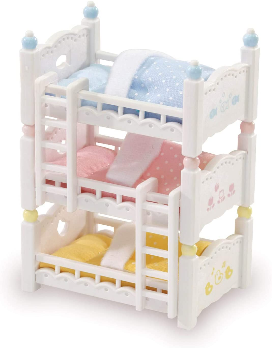 Top 15 Best Calico Critters (2020 Reviews & Buying Guide) 8