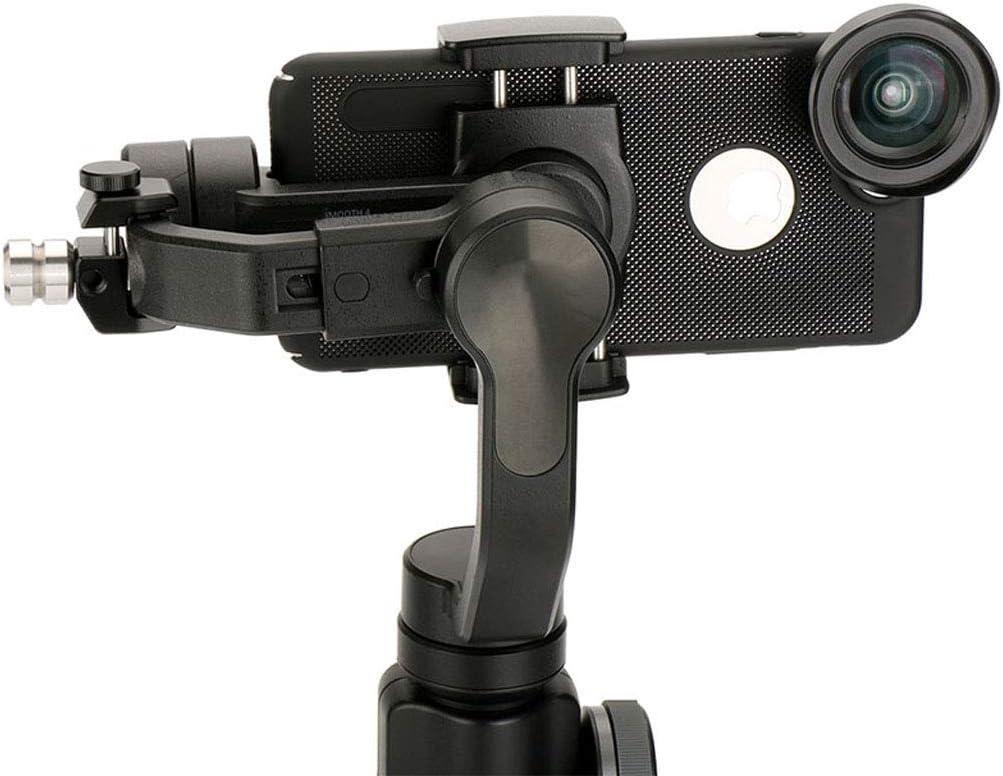 Phone Gimbal Lens Counterweight for Zhiyun Smooth 4 DJI Osmo//Ronin-S