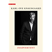 Inadvertent (Why I Write) (English Edition)